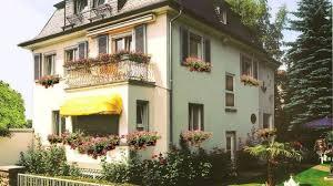 Bad Nauheim Therme Hotel Neuhöfer Am Südpark In Bad Nauheim U2022 Holidaycheck Hessen
