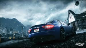 maserati granturismo 2015 black maserati granturismo mc stradale need for speed wiki fandom
