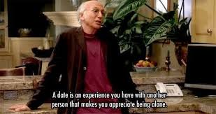 22 things that honestly larry david will always be right about