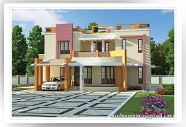 4 Bedroom Craftsman House Plans by Bedroom Craftsman House Plans 4 Bedroom Hostel Floor Plan Friv 5