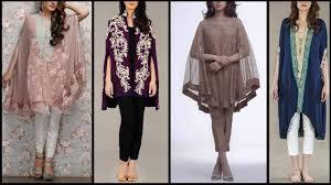 cape designs new cape style dresses designs for cape