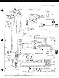 ih scout 2 wiring diagram wiring diagram for ih 856 u2022 wiring
