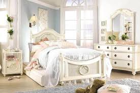 cheap white bedroom furniture childrens canopy bedroom sets girls bedroom set with canopy bed