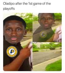 Nba Finals Memes - nba memes home facebook