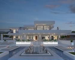 Architecture Home Design Moderne Huizen Google Zoeken Huizen Pinterest Costa Del