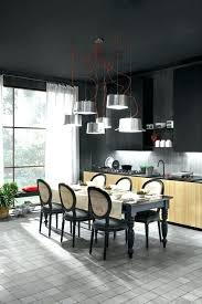 modele de lustre pour cuisine luminaire suspension design best stunning suspension et plafonnier