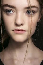 How To Make Eyebrows Grow Back Fast Why Eyebrows Shed How To Prevent Eyebrow Hair Loss