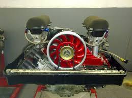 porsche rsr engine ninemeister porsche 993 rsr page 4 rennlist porsche
