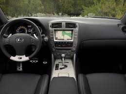 black lexus interior 2012 lexus is f price photos reviews u0026 features