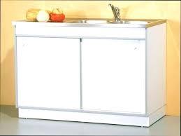 meuble cuisine 100 cm meuble sous evier cuisine ikea meuble lavabo cuisine meuble d acvier