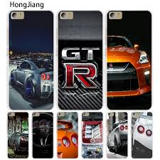 nissan gtr accessories south africa online buy wholesale nissan gt r from china nissan gt r