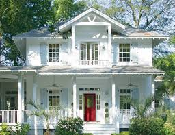 exterior home paint ideas u0026 inspiration benjamin moore