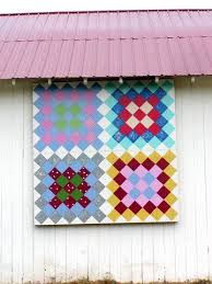 125 best barn quilt and dutch hex signs images on pinterest barn