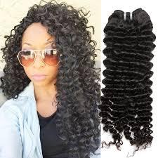 uniwigs halo wavy medium brown hair extentions the 25 best remy human hair ideas on pinterest 100 human hair