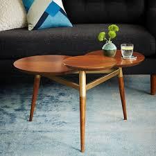 Best Mcm Chair 378 Best Mcm Retail Images On Pinterest West Elm Contemporary