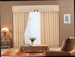 Curtains For Rooms Beautiful Drapes For Living Room Modern Curtain Styles Designs