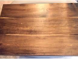 wood plaque diy wooden plaque timeless creations llc