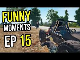 pubg youtube funny search pubg funny moments and download youtube to mp3 music free