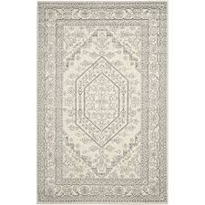 Area Rugs 8 By 10 14 Best Rugs Images On Pinterest Area Rugs Great Deals And