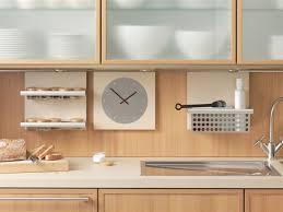 peinture pour plan de travail de cuisine peindre un plan de travail types de peintures application ooreka