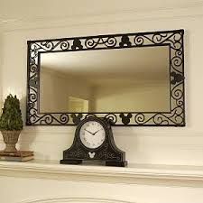 Mickey Home Decor How Can This Mirror Not Be Hanging In My Home For The Home