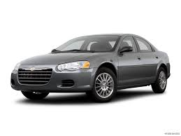 2006 chrysler sebring tsi blue book value what u0027s my car worth