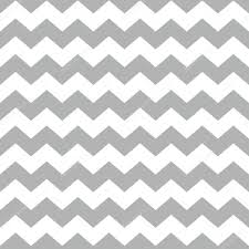 halloween background tiling tile vector pattern with white and grey zig zag background u2014 stock