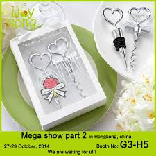 wedding gift jakarta list manufacturers of wedding souvenirs philippines buy wedding