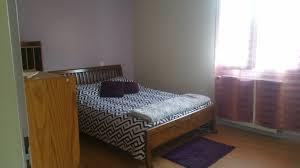 location chambre grenoble chambre à louer chez l habitant grenoble roomlala