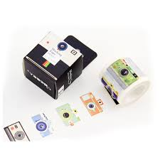online buy wholesale camera decorations from china camera