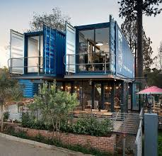 15 best container homes images on pinterest architecture
