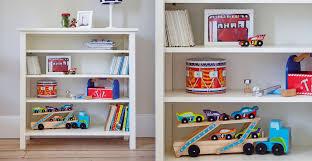 Sauder Beginnings 5 Shelf Bookcase by Furniture Home Step Lift Hide Bookcase Storage Chest Best