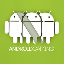 amdroid apk apps and android apk collosseumpretoria