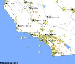 coc valencia map valencia vacation rentals hotels weather map and attractions