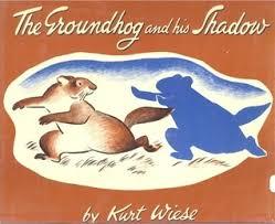 33 groundhog images groundhog book