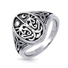 wedding rings cool tree of wedding ring this wedding season