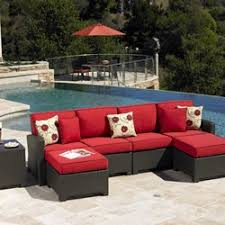 Patio Furniture Clearance Canada Pacific Patio Furniture 20 Photos U0026 11 Reviews Furniture