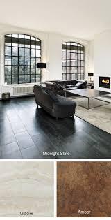 Viynl Floor Tiles Best 25 Black Vinyl Flooring Ideas On Pinterest Vinyl Flooring