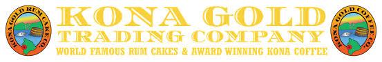 color changing lava l our color changing lava mug kona gold trading co