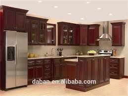 Kitchen Cabinet Units Kitchen Cabinet Units Simple Designs Kitchen Trolley Cabinet Buy