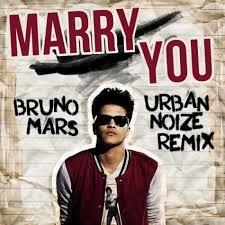 download mp3 song bruno mars when i was your man message ringtones bestringtones net ringtones free download for