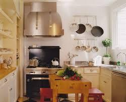 small butcher block kitchen island kitchens butcher block kitchen island for the small kitchen 26