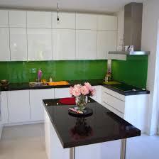 Esszimmer Deko Ideen Wohndesign Geräumiges Moderne Dekoration Küche Weiß Hochglanz