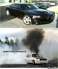 Diesel Memes - svensk dr禧m bil 740 diesel by northlandpro meme center