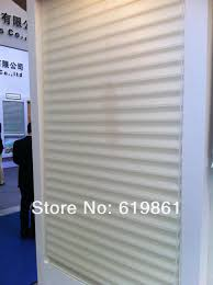 manual shangri la blind triple shade venetian blinds zebra blinds