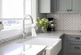 kitchen backsplash installation cost common renovating costs kitchen and bath