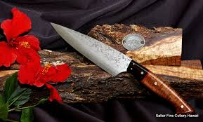 74 best chef knives hand forged stainless steel images on