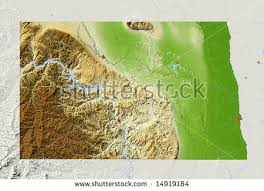 us relief map usa relief map stock images royalty free images vectors