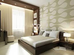 home interiors in bedroom and bathroom interiors kochi kottayam home interiors