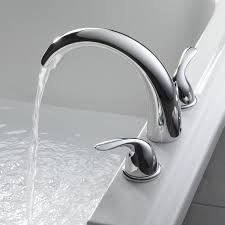designs terrific bathroom faucet handle adapter 42 freestanding